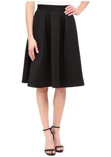 CATHERINE CATHERINE MALANDRINO Women's Sampson Skirt