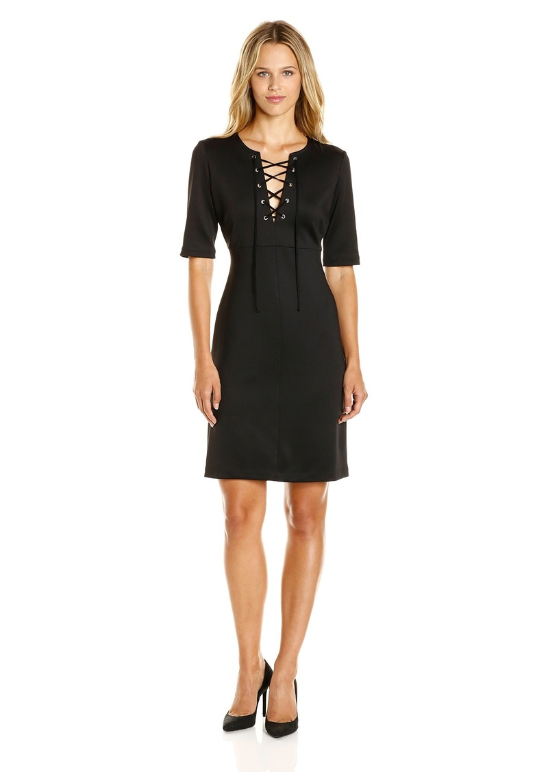 CATHERINE CATHERINE MALANDRINO Women's Shaw Dress