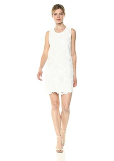 CATHERINE CATHERINE MALANDRINO Women's Sherrell Dress