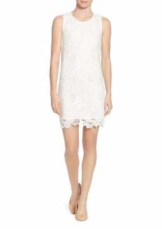 CATHERINE CATHERINE MALANDRINO Women's Sherrell Dress