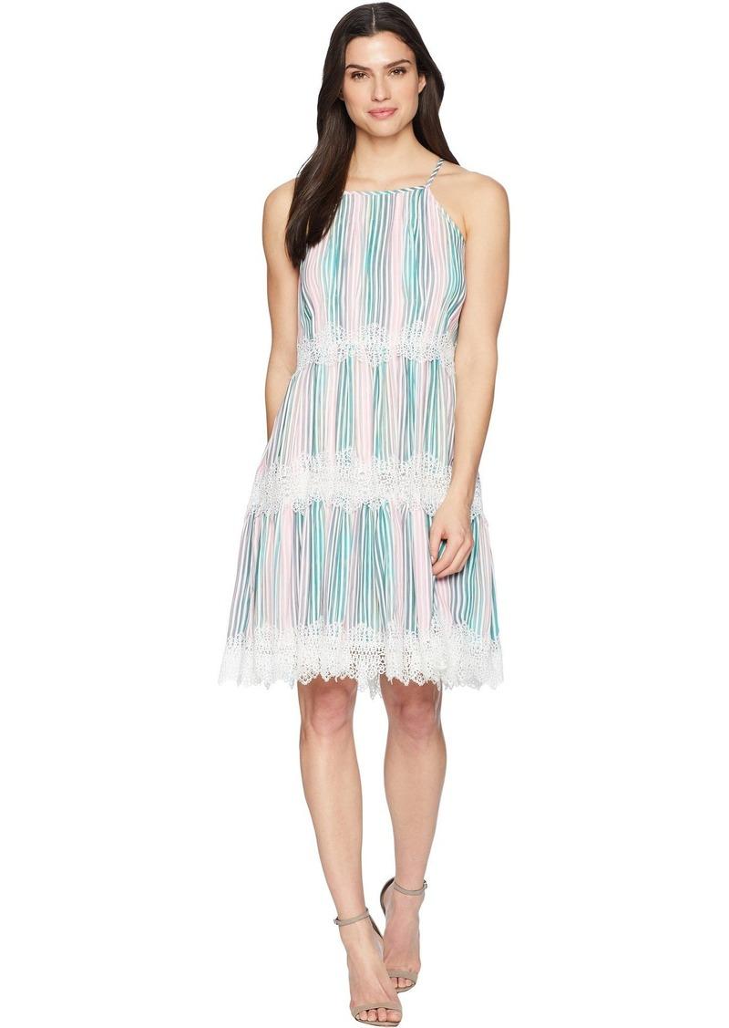 CATHERINE CATHERINE MALANDRINO Women's Sidonie Dress