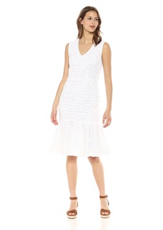 CATHERINE CATHERINE MALANDRINO Women's Suz Dress