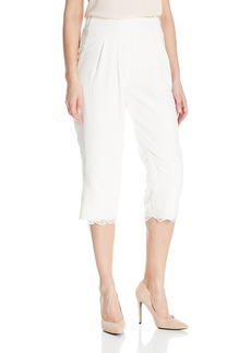 CATHERINE CATHERINE MALANDRINO Women's Talley Pants
