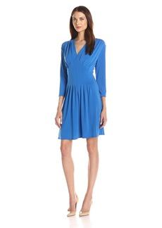 CATHERINE CATHERINE MALANDRINO Women's Tinka Dress -