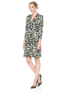 CATHERINE CATHERINE MALANDRINO Women's Tinka Dress- M