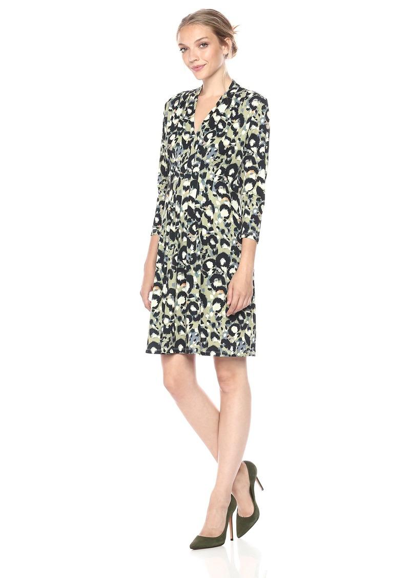 CATHERINE CATHERINE MALANDRINO Women's Tinka Dress- M
