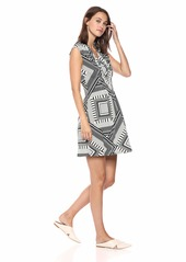CATHERINE CATHERINE MALANDRINO Women's Tinka Dress