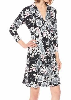 CATHERINE CATHERINE MALANDRINO Women's Tinka Dress  XL Extra Large