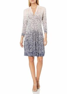 CATHERINE CATHERINE MALANDRINO Women's Tinka Dress-Splatter
