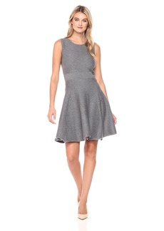 CATHERINE CATHERINE MALANDRINO Women's Trisha Dress  XL