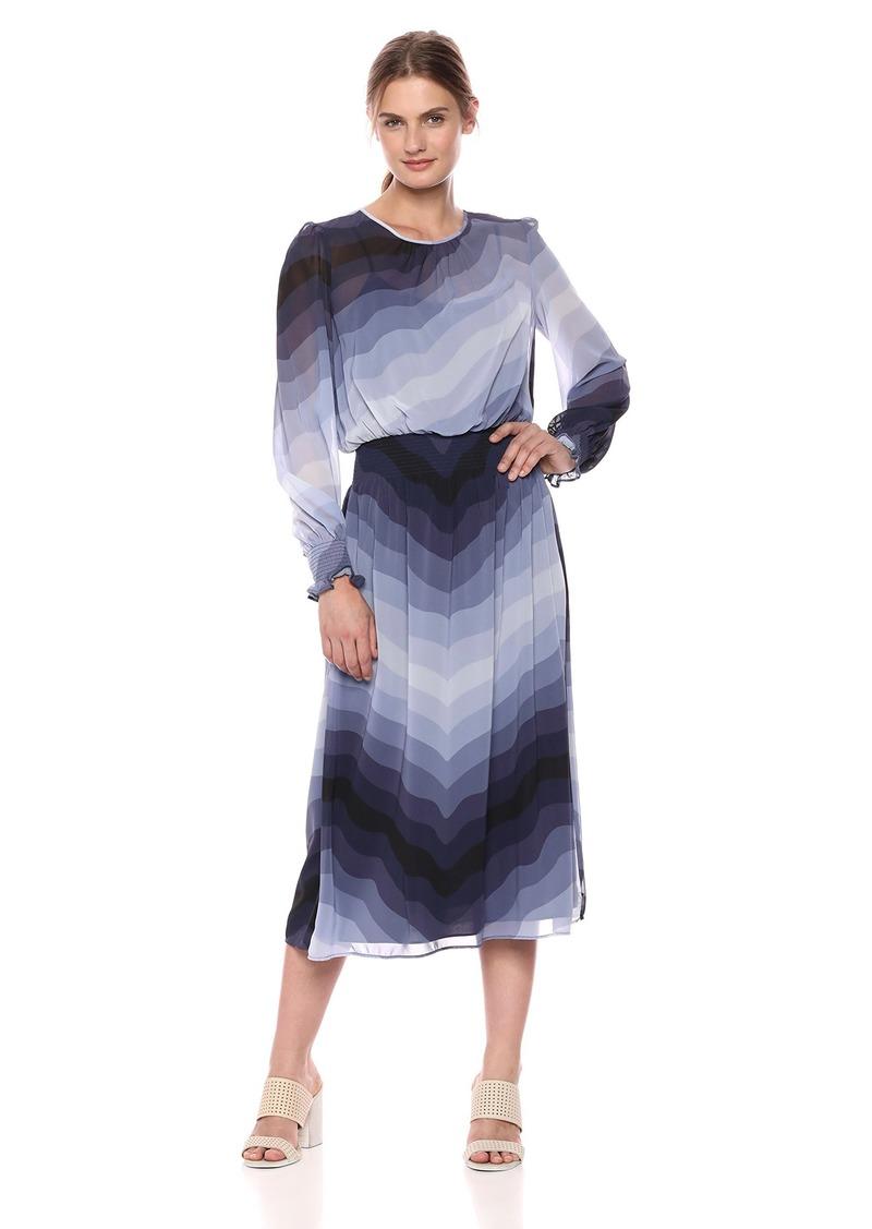 CATHERINE CATHERINE MALANDRINO Women's Trudy Dress
