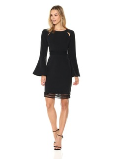 CATHERINE CATHERINE MALANDRINO Women's Ursa Dress