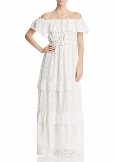 CATHERINE CATHERINE MALANDRINO Women's Virginie Dress