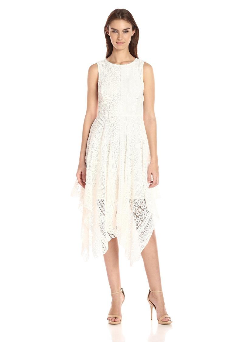 CATHERINE CATHERINE MALANDRINO Women's Webb Dress