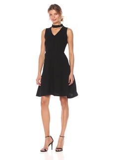 CATHERINE CATHERINE MALANDRINO Women's Wendy Dress
