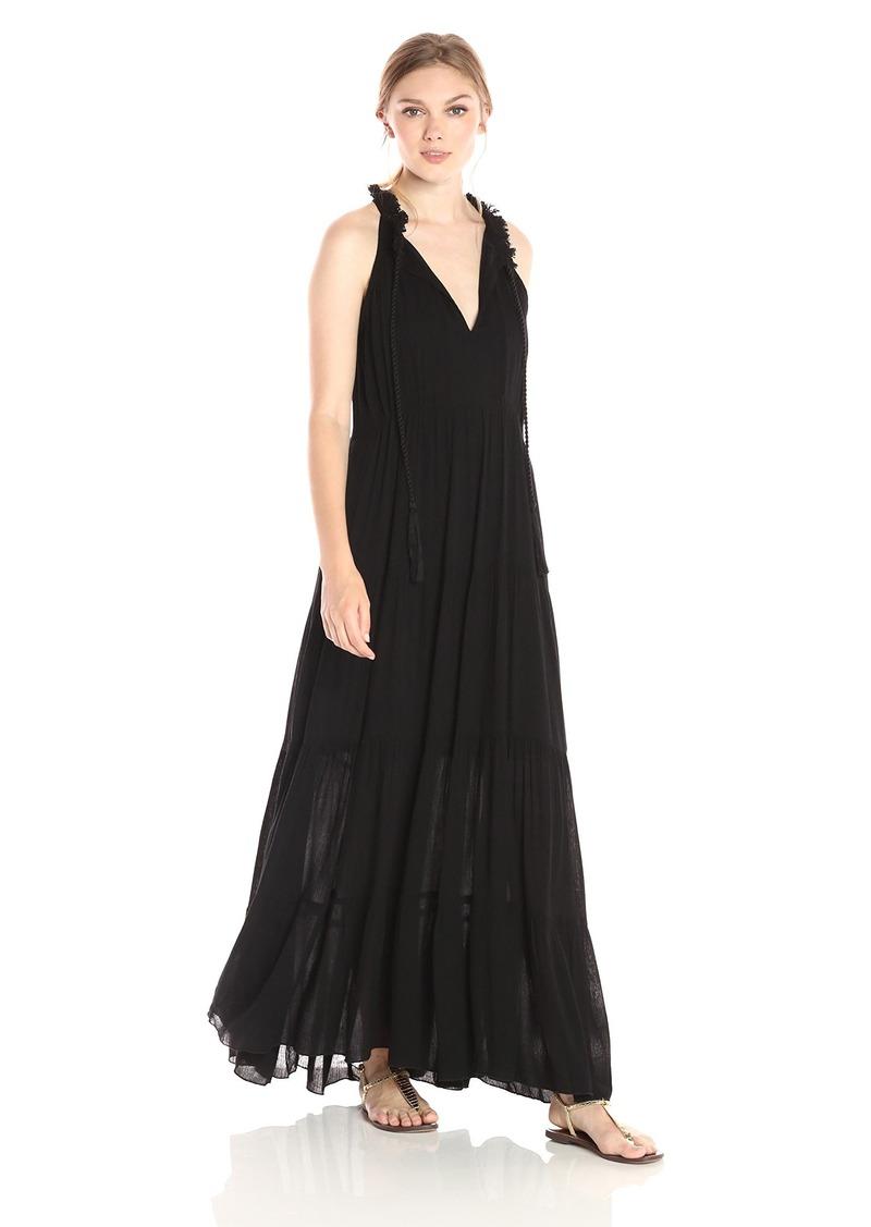 CATHERINE CATHERINE MALANDRINO Women's Wylie Dress  XL
