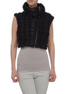 CATHERINE MALANDRINO - Down jacket