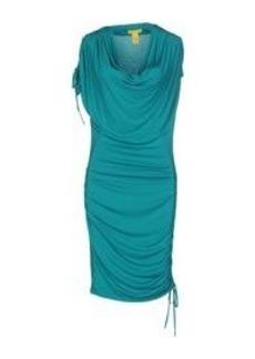 CATHERINE MALANDRINO - Knee-length dress