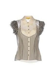 CATHERINE MALANDRINO - Shirt