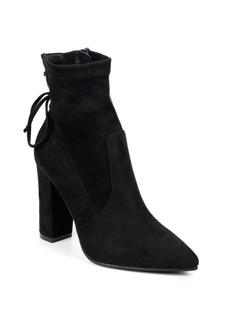 Catherine Malandrino Curio Bootie Women's Shoes