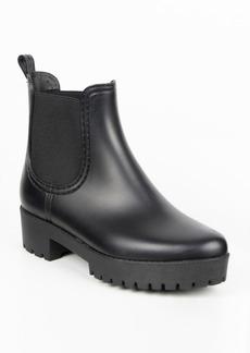 Catherine Malandrino Fable Rain Bootie Women's Shoes