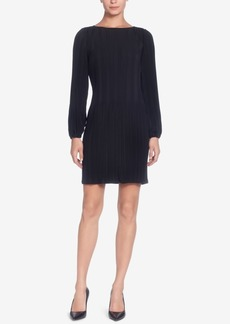 Catherine Malandrino Petra Shift Dress