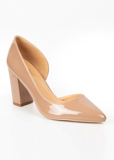 Catherine Malandrino Rico D'Orsay Pump Shoe Women's Shoes