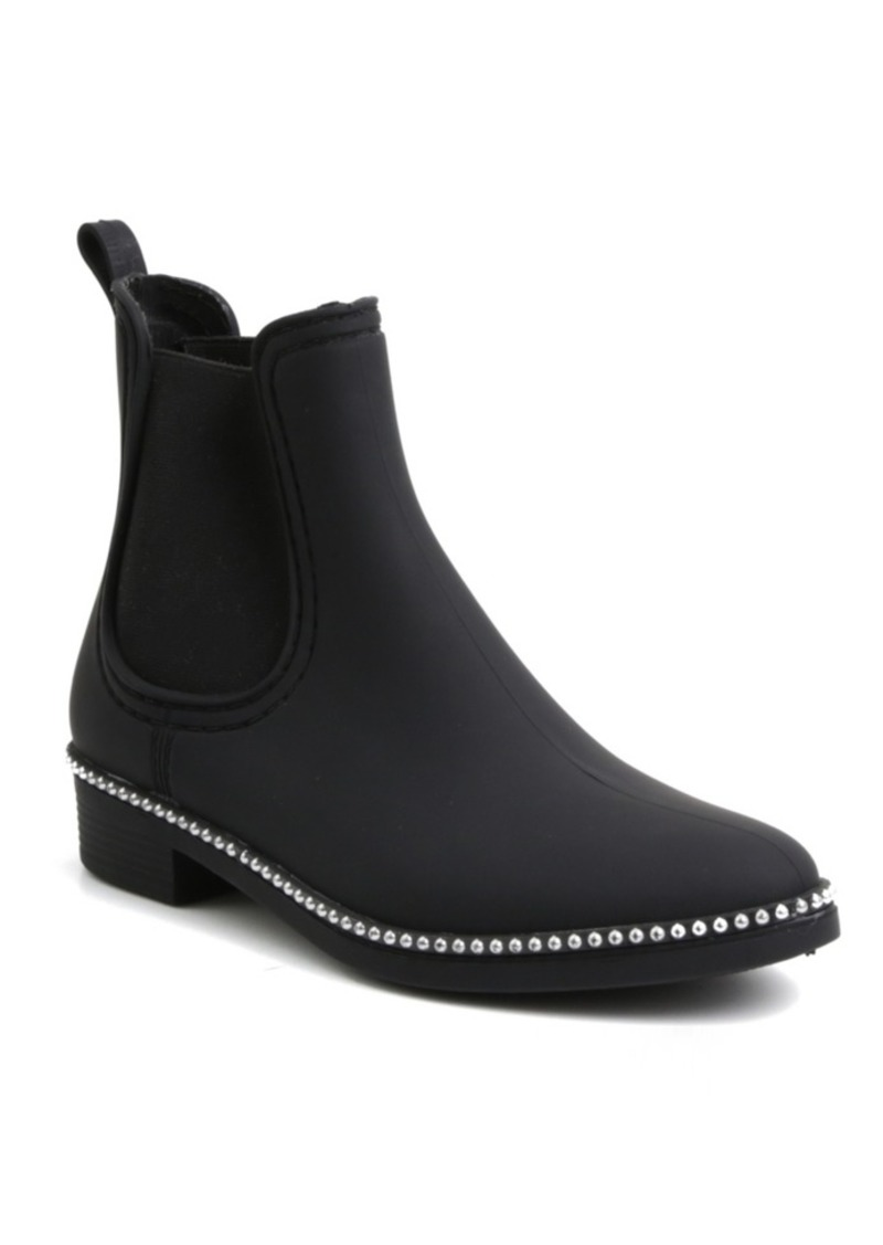 Catherine Malandrino Sirine Rain Bootie Women's Shoes