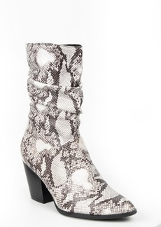 Catherine Malandrino Sparky Bootie Women's Shoes