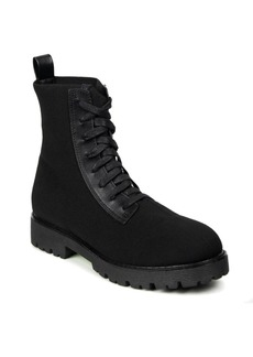 Catherine Malandrino Viggo Hiking Bootie Women's Shoes