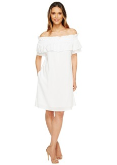 Catherine Malandrino Denise Dress