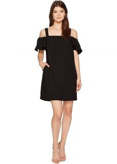 Hale Dress