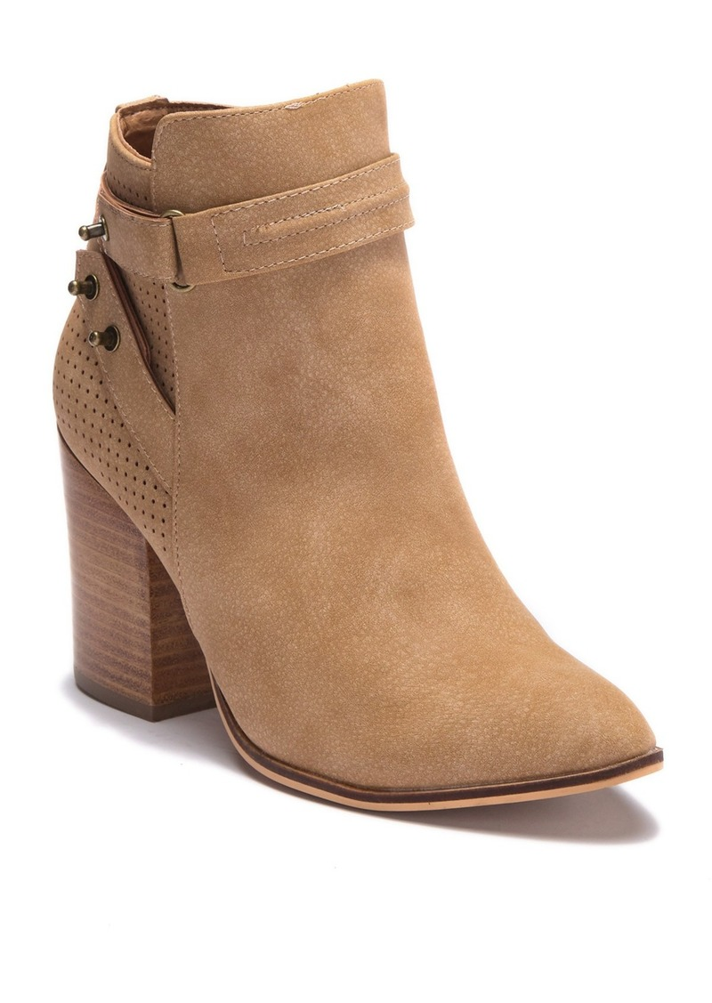 50e6ab23807 Catherine Malandrino Olivee Boots