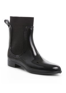 Catherine Malandrino Railo Chelsea Rain Boot