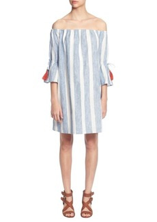 Catherine Malandrino Randee Shift Dress