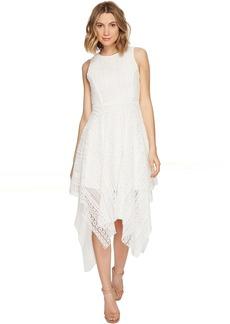 Webb Dress