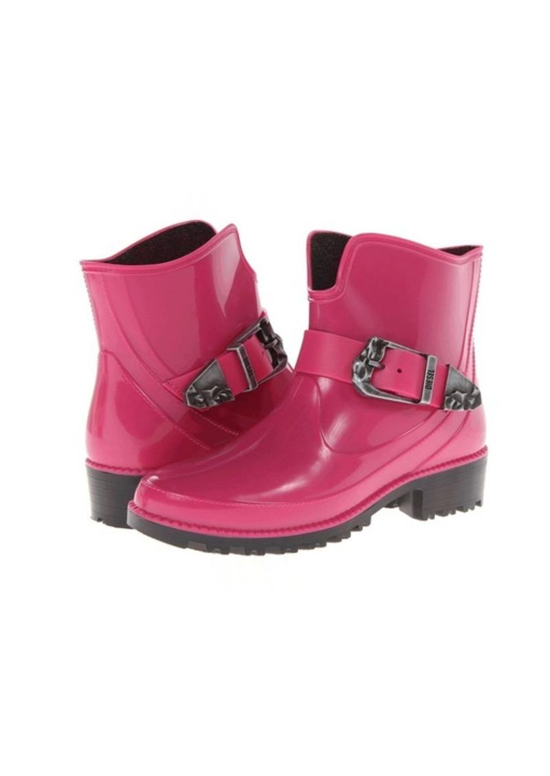 Diesel Rain Boot Ighuazu