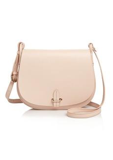 Celine Lefebure Emma Saddle Bag