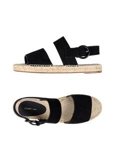 Celine CÉLINE - Sandals