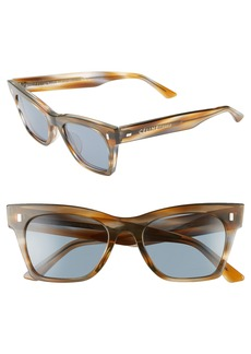 Celine Céline 51mm Sunglasses