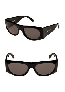 Celine Céline 59mm Sunglasses