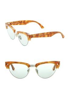 Celine Iconic Cateye Sunglasses