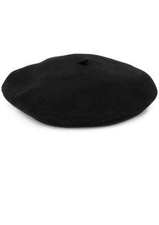 Celine knitted beret hat