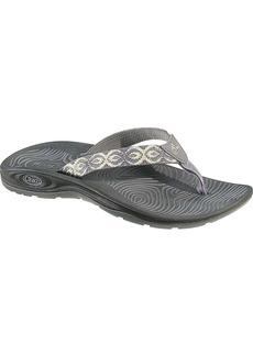 Chaco Women's Z/Volv Flip Sandal
