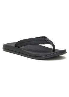 Chaco Chillos Flip Flop (Men)