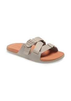 Chaco Chillos Slide Sandal (Men)