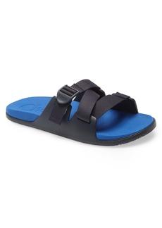 Chaco Chillos Slide Sandal (Men)