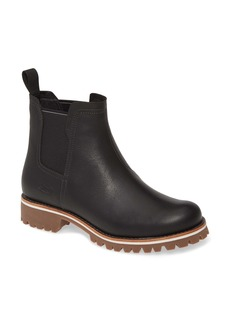 Chaco Fields Waterproof Chelsea Boot (Women)