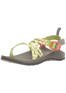 Chaco Girls' ZX1 Ecotread Sandal