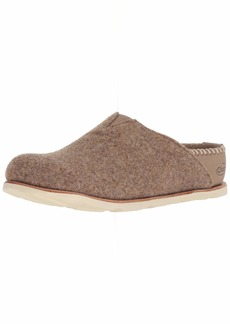 Chaco Harper Slipper Women 11 - Brown